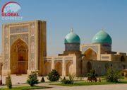 Tashkent City (8)