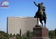 Tashkent (14)