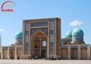 Tashkent City (7)