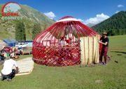 Yurta (6)