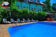 Grand Orzu Hotel 1