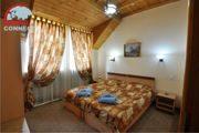 Grand Orzu Hotel 3