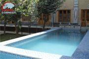 Kamila Hotel Samarkand3