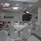 Grand Bukhara Hotel (2)