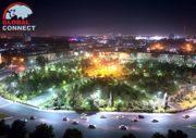 Tashkent City (9)