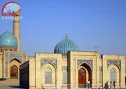 Tashkent (13)