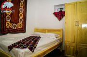 Emir Hostel