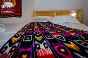 Emir Hostel (3)
