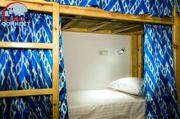 Emir Hostel (7)