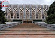 Tashkent (17)