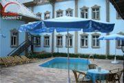 Grand Orzu Hotel 5