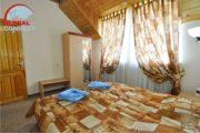 Grand Orzu Hotel 2