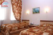 Grand Orzu Hotel 6