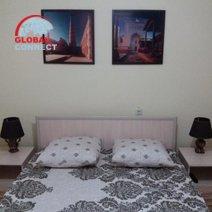 abu shakheen guest house hotel in bukhara 12