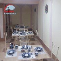 abu shakheen guest house hotel in bukhara 9