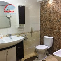 Amelia hotel Bukhara 4