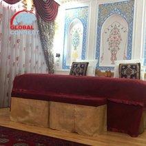 Amelia hotel Bukhara 6