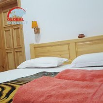 Amir Hostel 1