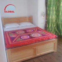 Amir Hostel 10