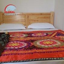 Amir Hostel 2
