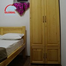 Amir Hostel 7