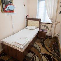 art hostel in tashkent 11
