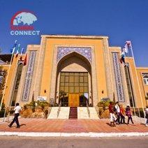 asia bukhara hotel in bukhara