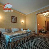 asia bukhara hotel in bukhara 4