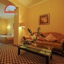 asia bukhara hotel in bukhara 5