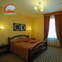 asia bukhara hotel in bukhara 6