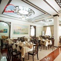 asia khiva hotel in khiva 2