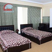 Astor Hotel 3