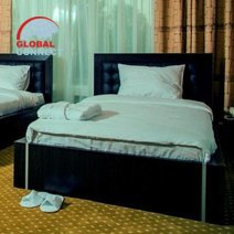 Astor Hotel 9