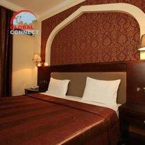 Avicenna hotel 3