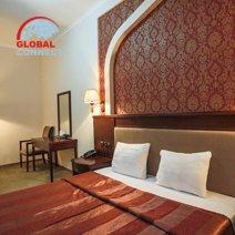 Avicenna hotel 4
