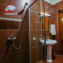Avicenna hotel 5