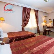 Avicenna hotel 6