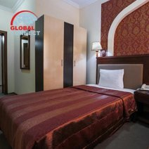 Avicenna hotel 7