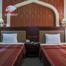 Avicenna hotel 9