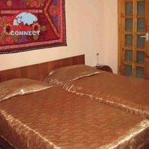 B&B emir hotel in samarkand