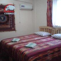 B&B emir hotel in samarkand 2