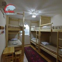 B&B emir hotel in samarkand 8