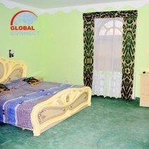 B&B Zafarbek hotel in khiva 3