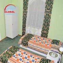 B&B Zafarbek hotel in khiva 5