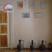 B&B Zafarbek hotel in khiva 9