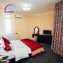 bek khiva hotel in khiva 1