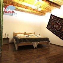 breshim hotel in bukhara 10
