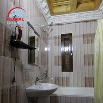 breshim hotel in bukhara 12