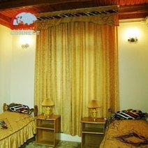 Caravan Serial hotel in Samarkand 5