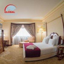 City Palace hotel in Tashkent 2